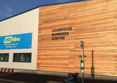 coxbridge-15