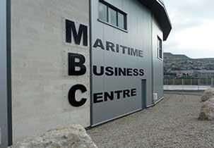 maritime13-3