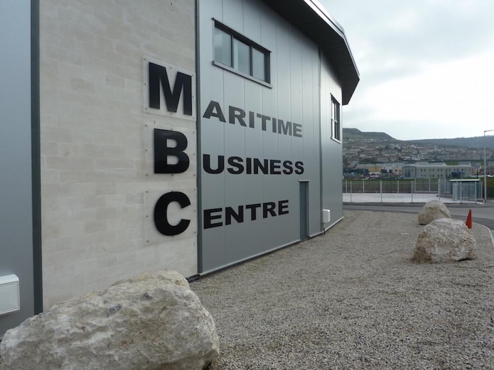 MBC Front